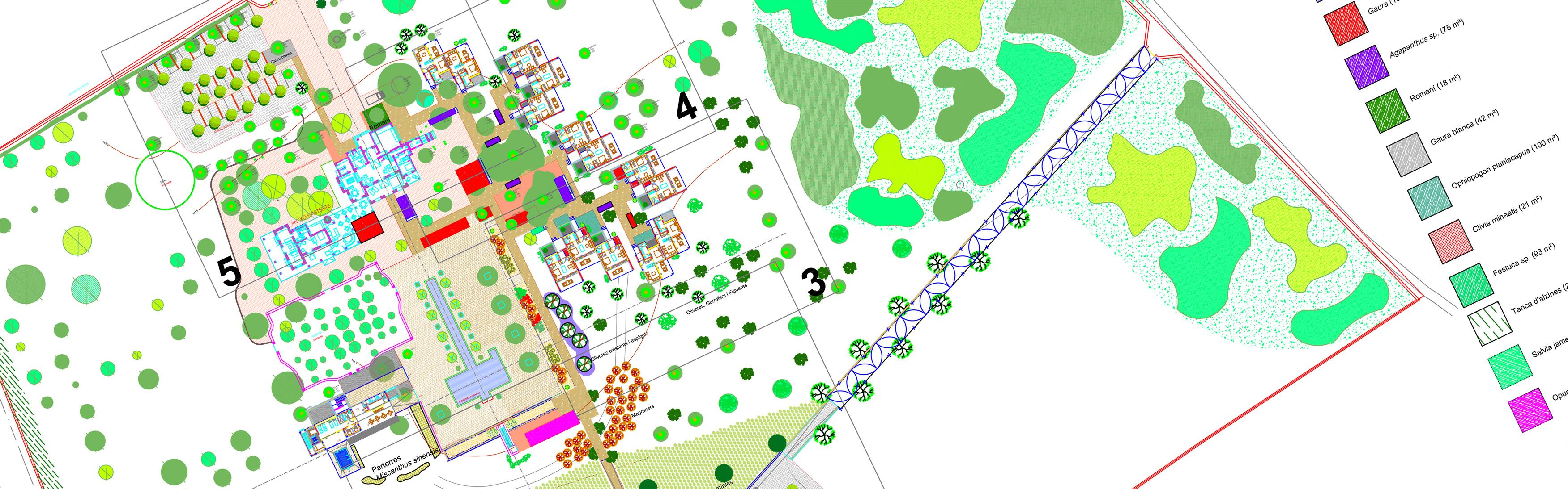 slide-disseny-de-jardins