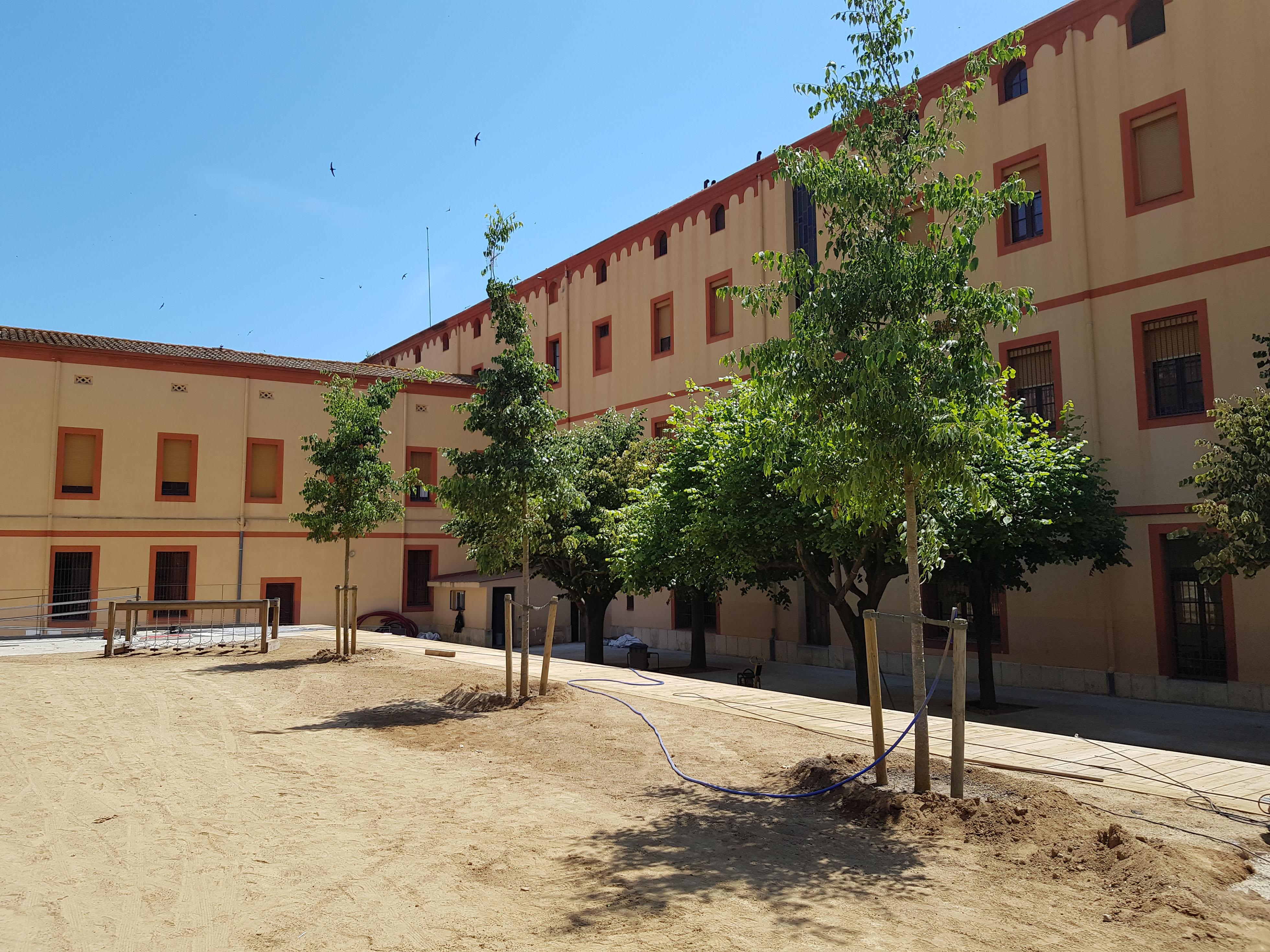 Escola Pia